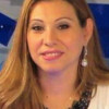Caroline Toubia