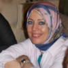 Hanan Ali
