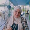 Lobna Elkhabaty