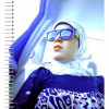 Yara Ahmed