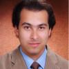 Mostafa Youssef