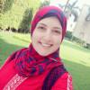Dina Hashim