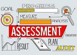 STM_502_Alternative Assessment for STEAM (Online) - Winter 2021