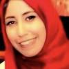 Sarah Abouel-Goukh