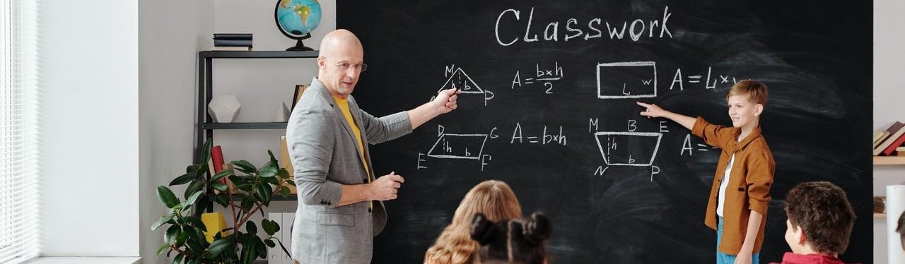Master_SCE _ CBUS502_Teaching_Essentials_OL_SP2021