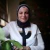 Amira Eldeeb