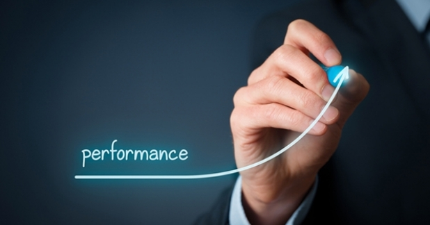 Performance Management Master Section