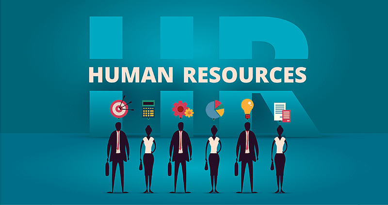 Strategic Human Resource Management Master Section